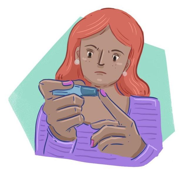 Một thói quen mà nhiều người hay mắc phải nhưng lại gián tiếp gây ra tới 13 vấn đề sức khỏe nghiêm trọng - Ảnh 8.
