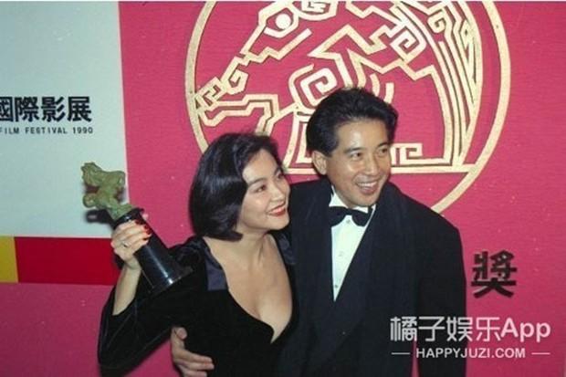 Ngỡ tưởng tái hợp, tình cũ vẫn không tới dự sự kiện ra mắt phim của Đông Phương Bất Bại Lâm Thanh Hà - Ảnh 14.