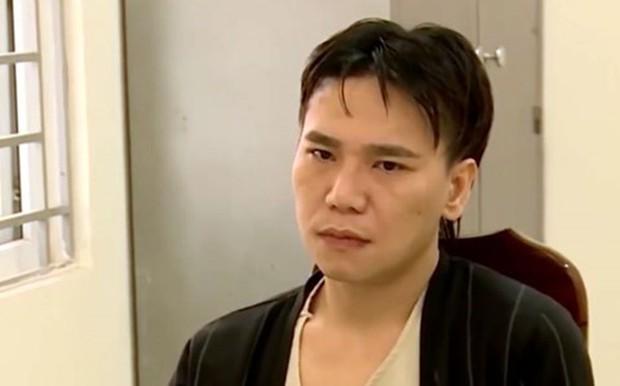 Ngày mai xét xử vụ ca sĩ Châu Việt Cường nhét 33 nhánh tỏi vào miệng khiến cô gái trẻ tử vong - Ảnh 1.