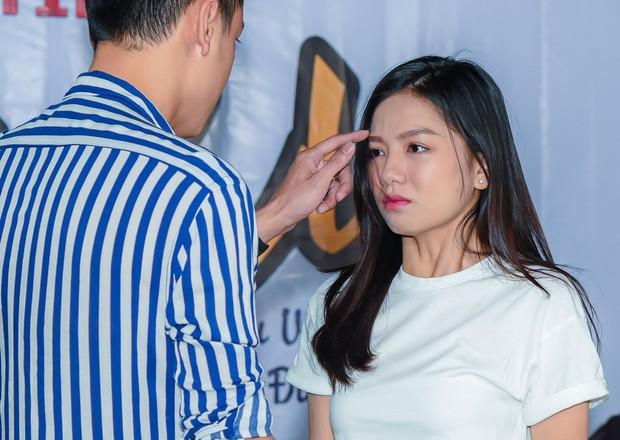 Gương mặt bánh bao của B Trần không cần cast cũng hợp vai trong Vua Bánh Mì phiên bản Việt - Ảnh 4.