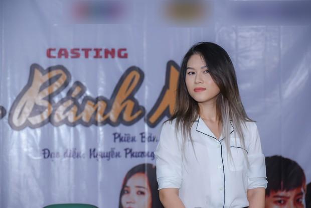 Gương mặt bánh bao của B Trần không cần cast cũng hợp vai trong Vua Bánh Mì phiên bản Việt - Ảnh 7.