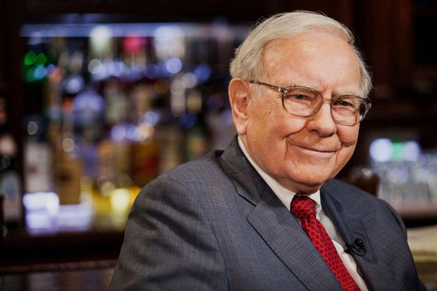 Danh sách 10 người giàu nhất hành tinh năm 2019 do Forbes công bố - Ảnh 4.