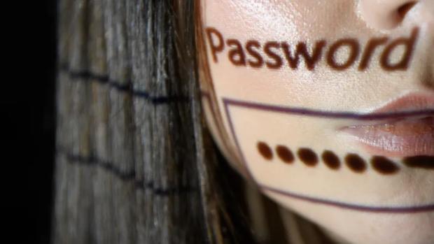 Giải mã mật khẩu siêu dị ji32k7au4a83: nhìn thì kinh nhưng thật ra vô cùng yếu - Ảnh 1.