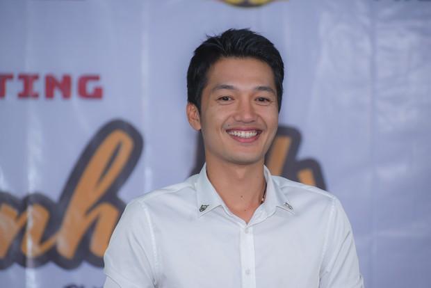 Gương mặt bánh bao của B Trần không cần cast cũng hợp vai trong Vua Bánh Mì phiên bản Việt - Ảnh 6.