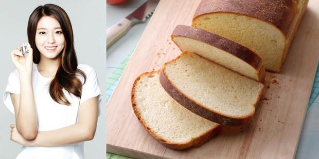 """Điểm danh những món ăn khiến các nam nữ thần kpop """"bất chấp"""" trốn đi ăn dù đang phải giảm cân - Ảnh 1."""