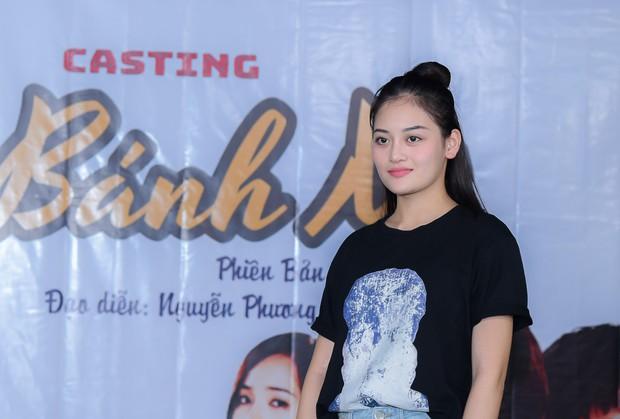Gương mặt bánh bao của B Trần không cần cast cũng hợp vai trong Vua Bánh Mì phiên bản Việt - Ảnh 5.