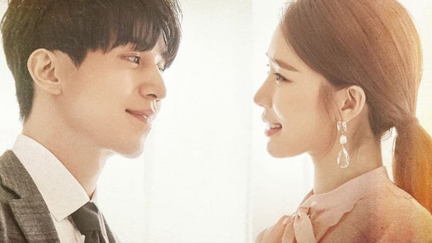 Sống như hai chị em màn ảnh Yoo In Na và Lee Na Young: Có thể đánh mất tất cả chứ đừng đánh mất bản thân mình - Ảnh 3.