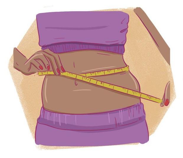 Một thói quen mà nhiều người hay mắc phải nhưng lại gián tiếp gây ra tới 13 vấn đề sức khỏe nghiêm trọng - Ảnh 16.