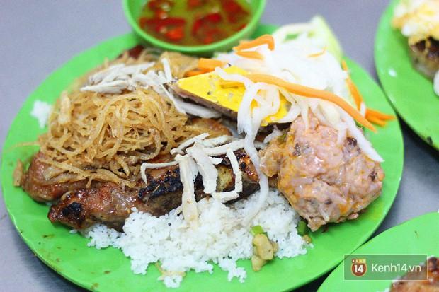 Việt Nam chính là nhân tố vàng trong làng tái chế: Món nấu hỏng cũng biến thành đặc sản vạn người mê - Ảnh 3.