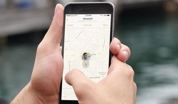 iPhone có tính năng ngầm theo dõi chính xác mọi nơi bạn đến, nhưng chẳng ai biết mà tắt đi cả - Ảnh 1.