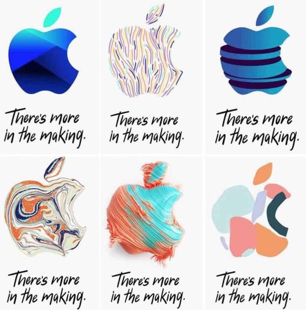 Liệu bạn có nhận ra logo của Apple, Android... được làm lại theo phong cách thiết kế 100 năm tuổi? - Ảnh 2.
