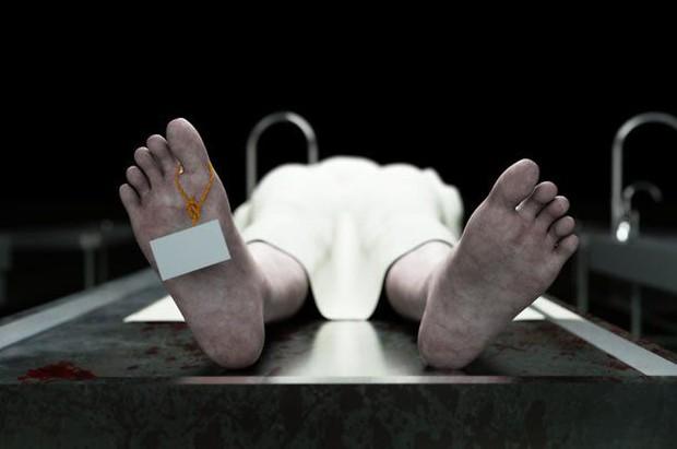 Khoa học Mỹ tạo ra thiết bị có khả năng dự đoán giờ chết của một người - Ảnh 1.