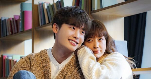Sống như hai chị em màn ảnh Yoo In Na và Lee Na Young: Có thể đánh mất tất cả chứ đừng đánh mất bản thân mình - Ảnh 7.