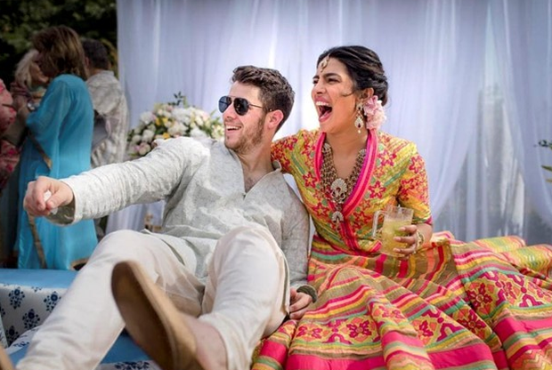 Tại sao giới thượng lưu Ấn Độ lại ngày càng ưa thích những siêu đám cưới triệu đô? - Ảnh 2.