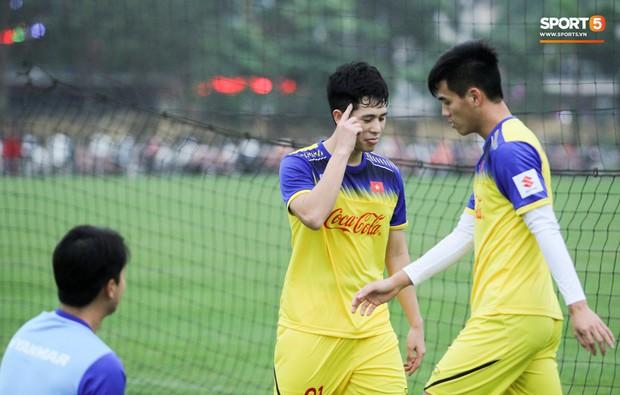 U23 Việt Nam bị ảnh hưởng thế nào khi U23 Pakistan bỏ vòng loại U23 châu Á 2020? - Ảnh 2.
