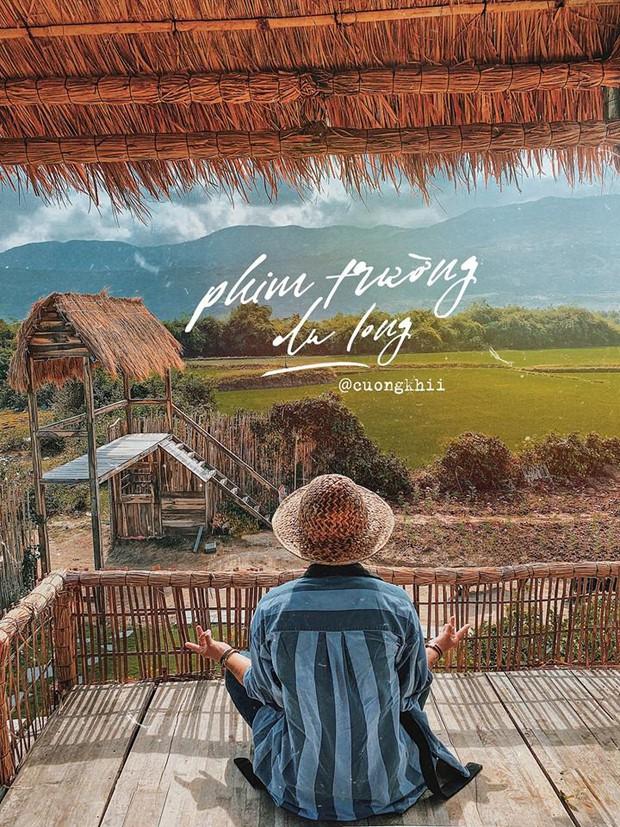 11 địa điểm vừa đẹp, vừa hay mà đã đến Ninh Thuận nhất định không thể bỏ lỡ! - Ảnh 48.