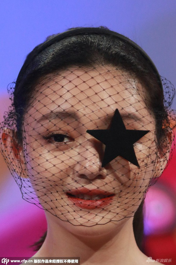 5 cặp chị em quyền lực nhưng ồn ào nhất showbiz châu Á: Người khổ sở khi lấy đại gia, kẻ chịu cảnh sinh ly tử biệt - Ảnh 18.