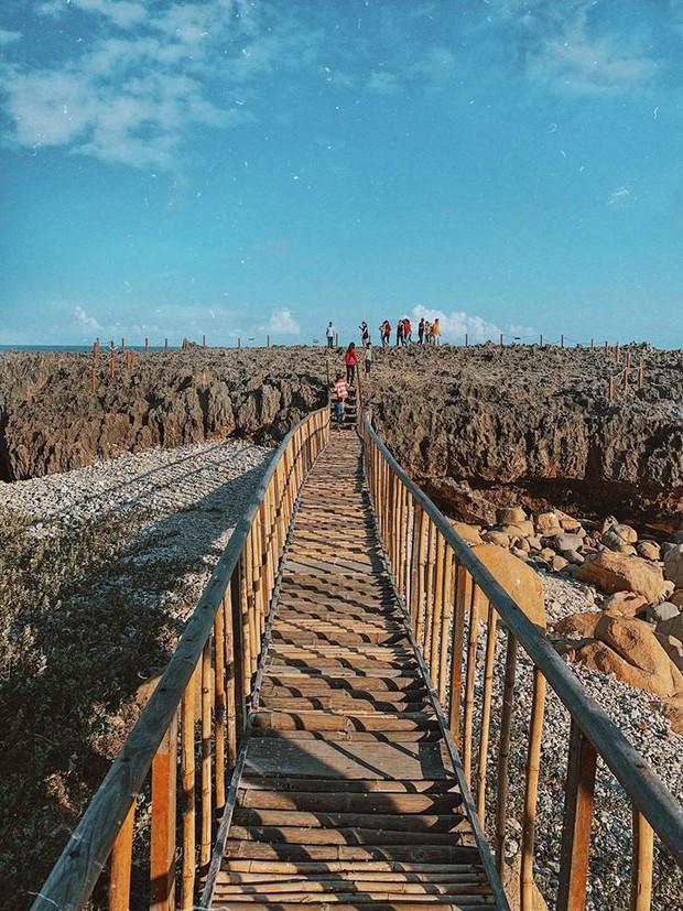 11 địa điểm vừa đẹp, vừa hay mà đã đến Ninh Thuận nhất định không thể bỏ lỡ! - Ảnh 45.