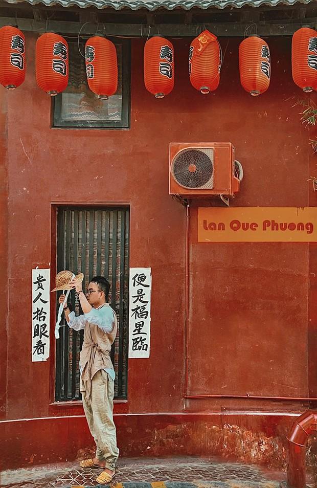 11 địa điểm vừa đẹp, vừa hay mà đã đến Ninh Thuận nhất định không thể bỏ lỡ! - Ảnh 28.