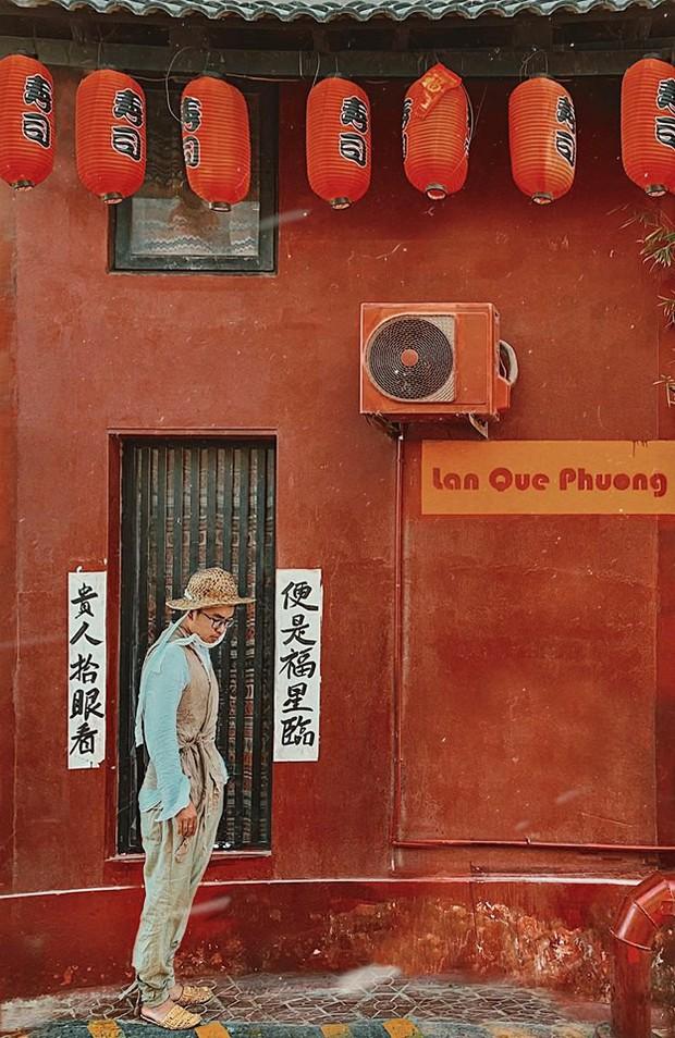 11 địa điểm vừa đẹp, vừa hay mà đã đến Ninh Thuận nhất định không thể bỏ lỡ! - Ảnh 29.