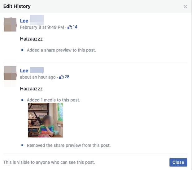 Xuất hiện hàng loạt Facebook giả mạo cô giáo bị tố vào nhà nghỉ với nam sinh lớp 10 - Ảnh 5.