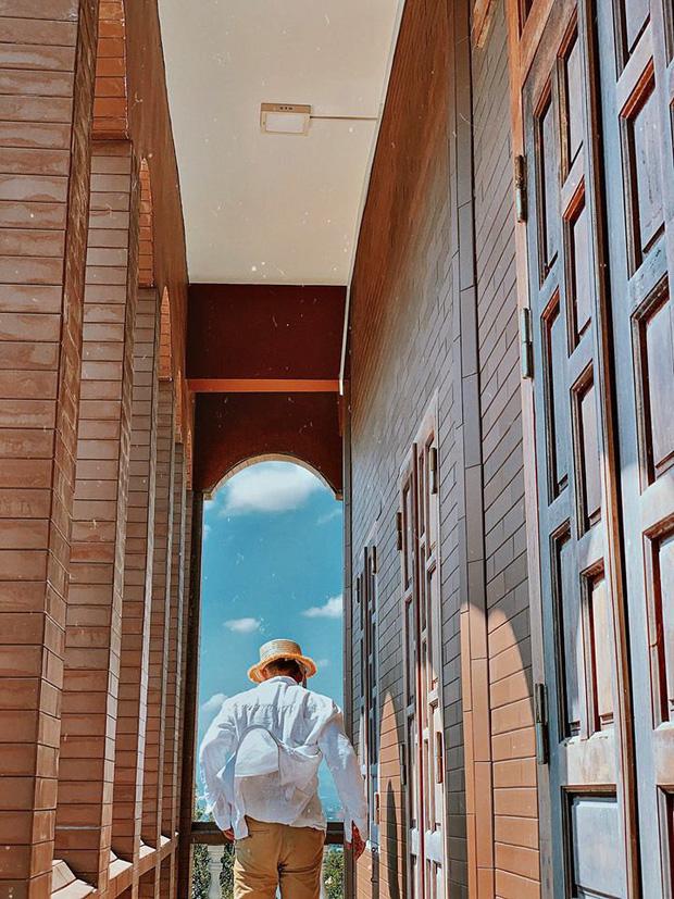 11 địa điểm vừa đẹp, vừa hay mà đã đến Ninh Thuận nhất định không thể bỏ lỡ! - Ảnh 42.