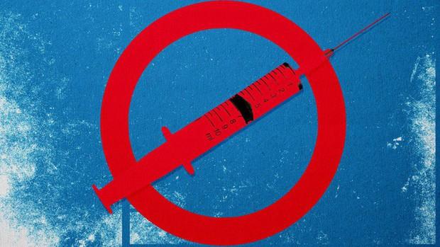 Vốn là ổ chống vaccine lớn nhất, nay Facebook cũng phải ra thông báo sẽ hạn chế vấn nạn này - Ảnh 1.