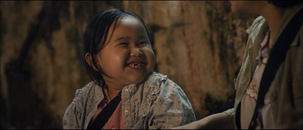 Bó tay đầu hàng với 5 bà cô nhí khó chiều trên màn ảnh Việt - Ảnh 5.