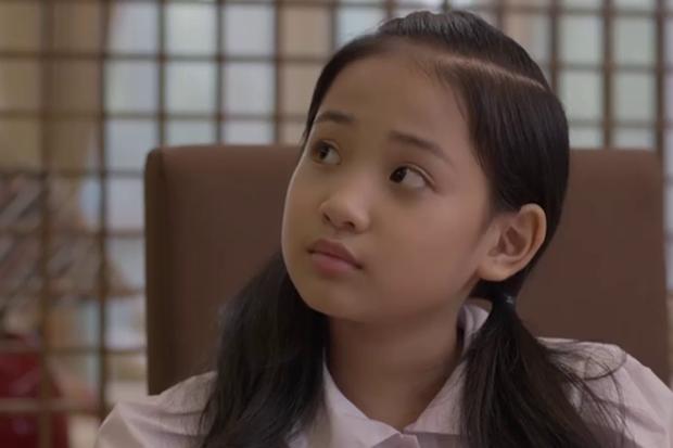 Bó tay đầu hàng với 5 bà cô nhí khó chiều trên màn ảnh Việt - Ảnh 8.