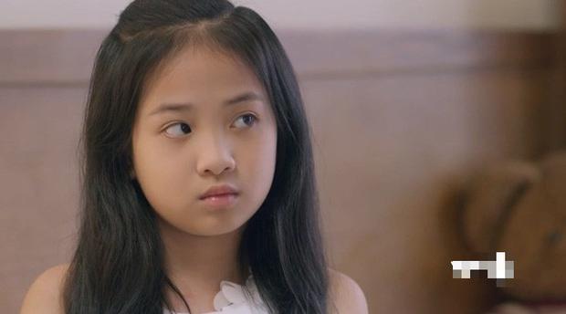 Bó tay đầu hàng với 5 bà cô nhí khó chiều trên màn ảnh Việt - Ảnh 9.