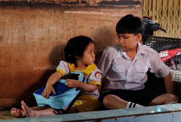 Bó tay đầu hàng với 5 bà cô nhí khó chiều trên màn ảnh Việt - Ảnh 13.