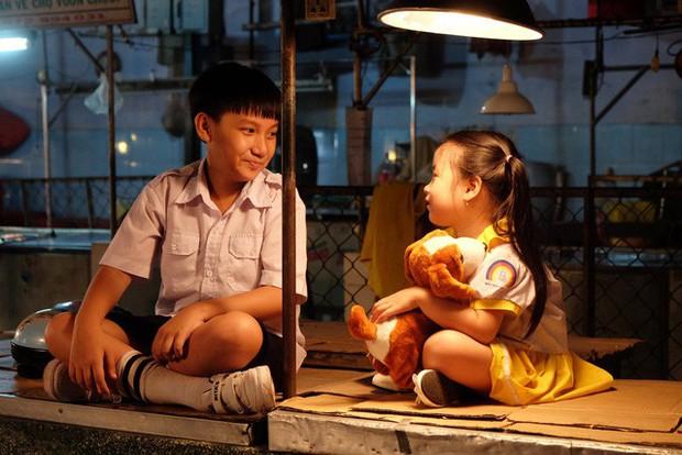 Bó tay đầu hàng với 5 bà cô nhí khó chiều trên màn ảnh Việt - Ảnh 14.