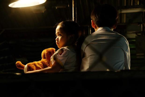 Bó tay đầu hàng với 5 bà cô nhí khó chiều trên màn ảnh Việt - Ảnh 11.