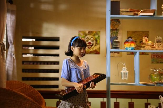 Bó tay đầu hàng với 5 bà cô nhí khó chiều trên màn ảnh Việt - Ảnh 16.