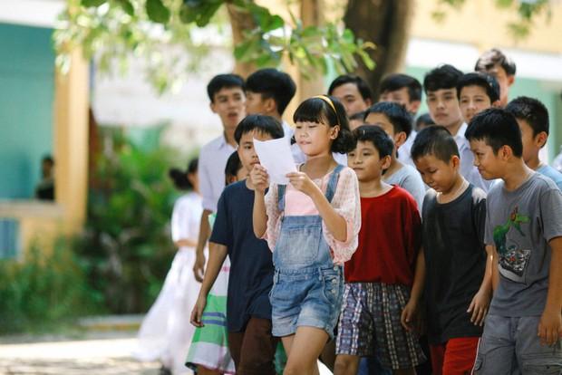 Bó tay đầu hàng với 5 bà cô nhí khó chiều trên màn ảnh Việt - Ảnh 17.
