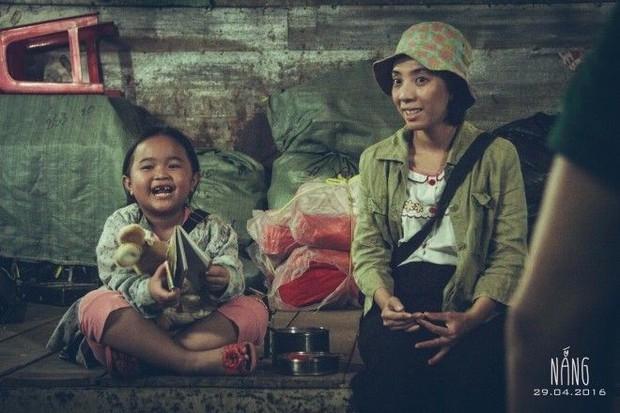Bó tay đầu hàng với 5 bà cô nhí khó chiều trên màn ảnh Việt - Ảnh 6.