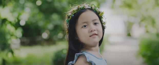 Bó tay đầu hàng với 5 bà cô nhí khó chiều trên màn ảnh Việt - Ảnh 12.