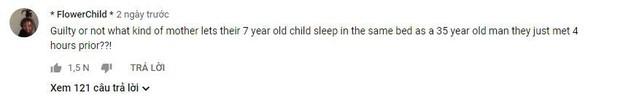 Hàng loạt tên tuổi hàng đầu nước Mỹ chia phe vì phim tài liệu cáo buộc Michael Jackson ấu dâm - Ảnh 22.