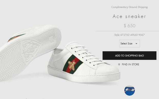 Đỉnh cao vô lý trong Gia Đình Là Số Một 2: Tổ đạo cụ bán cho Diệu Nhi một đôi giày fake giá... 10 triệu - Ảnh 5.