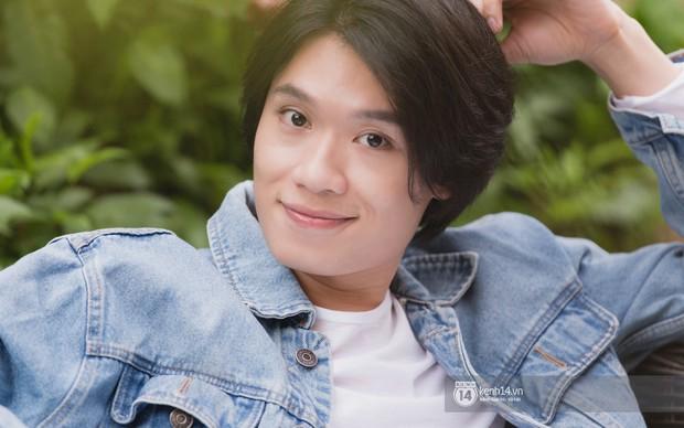 Lứa trai trẻ thế hệ mới đáng trông chờ của điện ảnh Việt Nam - Ảnh 15.