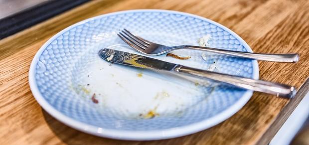Những nguyên tắc ăn uống chi li của phương Đông khiến người phương Tây phải nhức cả đầu - Ảnh 6.