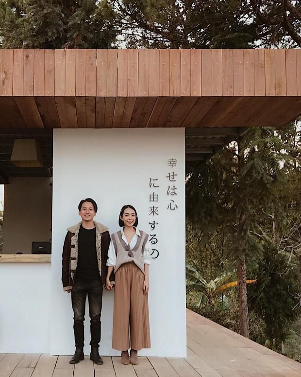 Dạo này, cứ lên Đà Lạt là bắt gặp toàn những quán cà phê theo style Nhật thôi! - Ảnh 11.