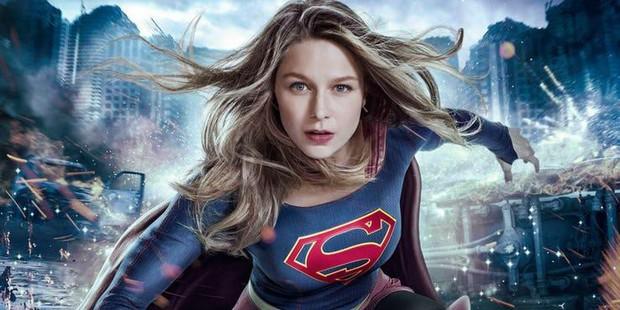6 nữ siêu anh hùng chuẩn bị đổ bộ màn ảnh rộng sau Captain Marvel - Ảnh 3.