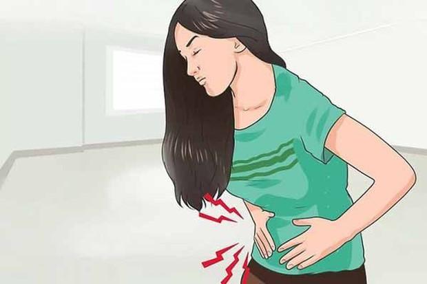 Thói quen mà ai cũng dễ mắc phải khi ăn chẳng ngờ lại tiềm ẩn hàng loạt vấn đề sức khỏe - Ảnh 3.