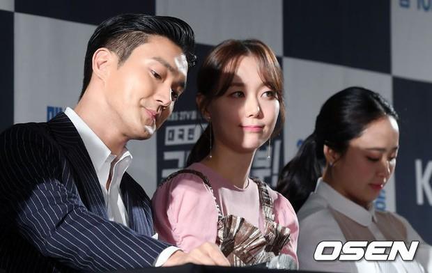2 năm sau bê bối chó cắn người tử vong, Siwon trực tiếp cúi đầu xin lỗi và tiết lộ phản ứng của gia đình nạn nhân - Ảnh 3.