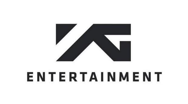 """YG """"trong rủi có may"""" vì đằng sau vẫn còn dàn producer thiên tài này bảo chứng cho chất lượng âm nhạc hàng đầu - Ảnh 1."""