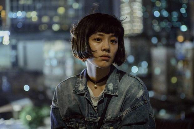 Điện ảnh Hoa Ngữ tháng 4: Trần Hiểu diễn cảnh nóng đối đầu bà xã Trần Nghiên Hy - Ảnh 6.