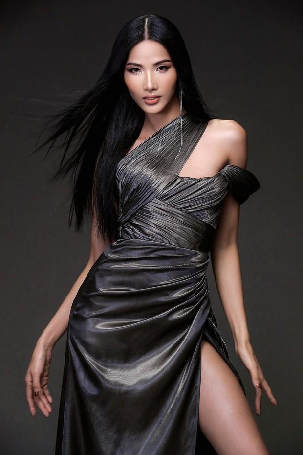 Sốc nhất 1/4: Hoàng Thùy mất suất tham dự Miss Universe 2019, HHen Niê tiếp tục chinh chiến quốc tế - Ảnh 3.
