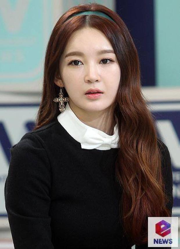 Sao Hàn từng là nạn nhân của bạo lực học đường: Kang Daniel bị bắt nạt vì quá xấu, Taemin bị đầu gấu chặn đánh đến ám ảnh - Ảnh 1.