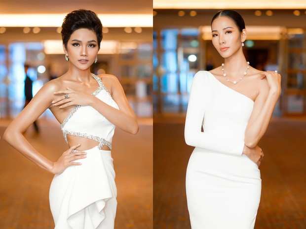 Sốc nhất 1/4: Hoàng Thùy mất suất tham dự Miss Universe 2019, HHen Niê tiếp tục chinh chiến quốc tế - Ảnh 1.